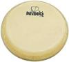 Nino Percussion HEAD-NINO3-65