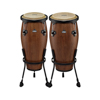 Nino Percussion NINO89WB-M
