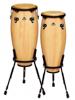Nino Percussion NINO910NT
