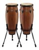 Nino Percussion NINO910WB-M