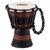Nino Percussion NINO-ADJ3-XXS