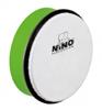 Nino Percussion NINO4GG