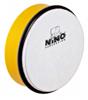 Nino Percussion NINO4Y