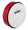 Nino Percussion NINO4R