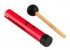 Nino Percussion NINO602R