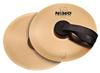Nino Percussion NINO-BR20