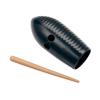 Nino Percussion NINO581BK