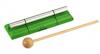Nino Percussion NINO579M-GR