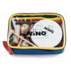 Nino Percussion NINOSET1
