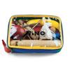 Nino Percussion NINOSET4