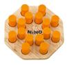Nino Percussion NINO526