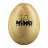 Nino Percussion NINO563