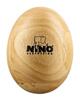Nino Percussion NINO564