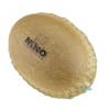 Nino Percussion NINO11