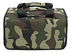 45 Record-Bag 150 Camo-Green/Red