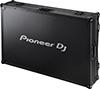Pioneer DJ FLT-RZX