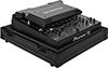 Pioneer DJ FLT-DJMTOUR1