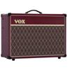 Vox AC15C1-MB