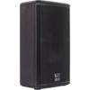 dB Technologies LVX10-W