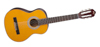 RC160N Classical Guitar - 3/4 size