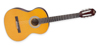 RC190N Classical Guitar - 4/4 size