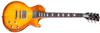 Gibson Les Paul Tribute HP 2017 Faded Honey Burst