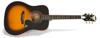 Gibson PRO-1 ACOUSTIC VINTAGE SUNBURST