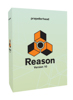 Propellerheads Reason 10