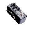 Micro Preamp 007 Regal Tone