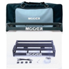 Mooer TF-20S Transformers Series Pedal Board with Soft Case