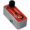 Mooer Baby Bomb 30 30W Digital Micro Power AMP