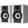 Fluid Audio F4W