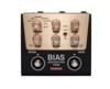 Positive Grid BIAS Distortion Twin [Free BIAS FX Pro]