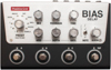 Positive Grid BIAS Delay Pro