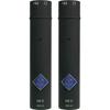 Neumann KM 183 D nx Stereo Set