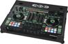 Zomo Zomo DJ-808 NSE