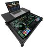 Zomo DJ-808 Plus NSE
