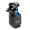 Cameo NanoScan 100