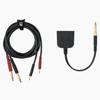 Elektron CV/Audio Split Cable Kit