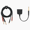 CV/Audio Split Cable Kit