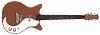59 M NOS Plus Guitar Copper