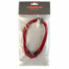 Elektron Custom USB Cable 1,6m