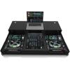Zomo SCX-1800 Plus NSE - Flightcase Denon Prime Series