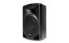 TX-8 Active Speaker