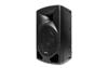 TX-10 Active Speaker