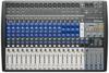 StudioLive AR22 USB Mixer