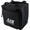 AER Gigbag Compact 60