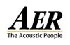 AER Pocket Tools PTPS Power Supply