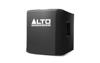 Alto TS215S COVER Accessory
