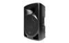 TX-15 Active Speaker